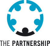 The Partnership Pty Ltd